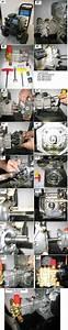 Generac Pressure Washer Model 1042 Parts Pumps Replacement