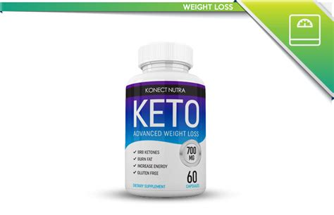 A) this enzyme is activated by phosphorylation. Konect Nutra Keto Review: Advanced Weight Loss Aid Ignites Ketosis?