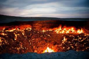 Gas Fire Pit Sets