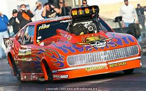 Drag Racing Wallpaper and Background Image 1440x900 ID