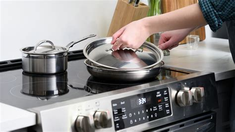 kitchen cooking cookware sets reviewed hestan profile right