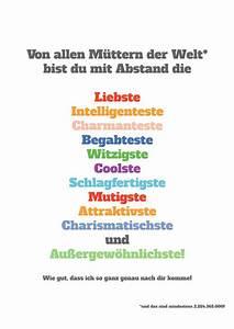 Gedicht Der Lattenzaun : 59 best images about freebies kleine geschenkideen zum ~ Lizthompson.info Haus und Dekorationen