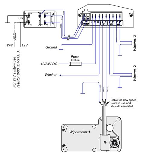 88 Chevy Wiper Motor Wiring Diagram by 1997 Ford F150 Wiper Motor Wiring Diagram Wiring Diagram