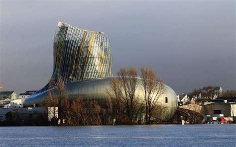 cit 233 du vin de bordeaux les portes ouvriront bien le 1er juin au sud ouest fr