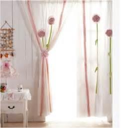 HD wallpapers wohnzimmer ideen beamer