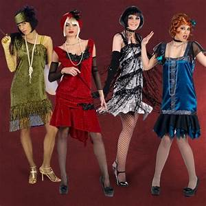 20er Jahre Kleidung Frauen : 20er jahre kleider ~ Frokenaadalensverden.com Haus und Dekorationen