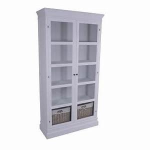 Vitrinenschrank Glas Metall : vintage holz g nstig sicher kaufen bei yatego ~ Frokenaadalensverden.com Haus und Dekorationen