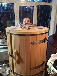 Sauna Bei Husten : bericht 2 und wie ist es in russland ~ Frokenaadalensverden.com Haus und Dekorationen
