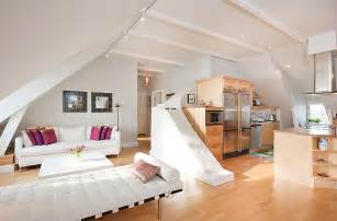 wohnideen dining lounge white open plan living room interior design ideas