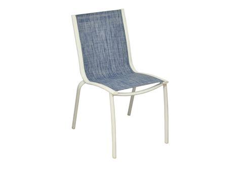 chaise terrasse salon pour la terrasse chaises et fauteuils jean 39 s