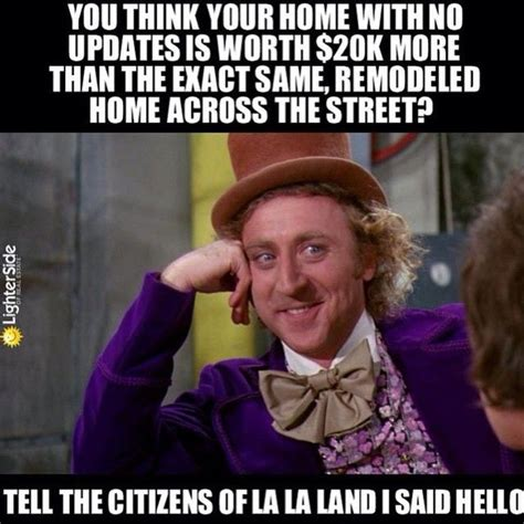 Real Funny Memes - 252 best images about real estate humor on pinterest real estate ads real estate quotes