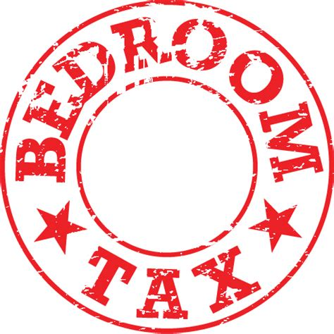 Update On Bedroom Tax 2015 by How To Make An Appeal Against Bedroom Tax