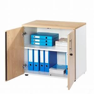 Armoire Qui Ferme A Clé : meuble tv qui se ferme a cle sammlung von ~ Edinachiropracticcenter.com Idées de Décoration
