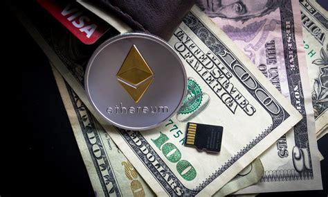 With this algorithm, all participants can become validators by staking their bnb coins. Ethereum 2.0 staking goes live on Binance Smart Chain ...