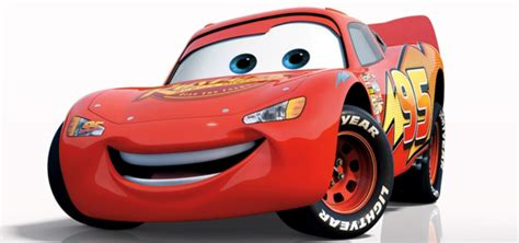 Cars 3  Is This The End For Lightning Mcqueen? The