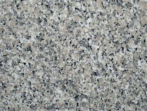 granit bianco sardo bianco sardo granite slabs tiles italy white granite from croatia 26950 stonecontact