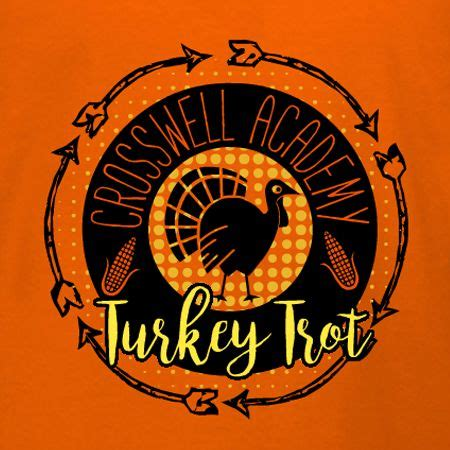 Tshirt Template For Turkey by 23 Best Thanksgiving T Shirt Templates Images On Pinterest