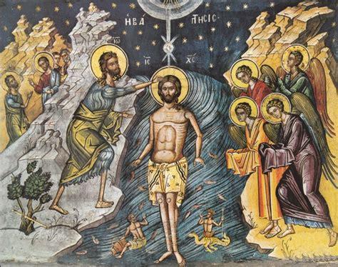 Traditii la Inaltarea Domnului: de ce e bine sa fii vesel