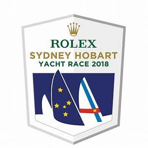Rolex Sydney Hobart Yacht Race Sail Race Crew