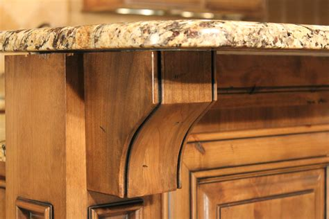 woods custom cabinetry accessories