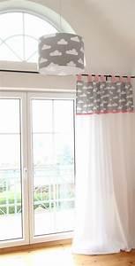 Vorhänge Selber Machen : die besten 17 ideen zu gardinen n hen auf pinterest selbstgemachte vorh nge vorh nge machen ~ Sanjose-hotels-ca.com Haus und Dekorationen