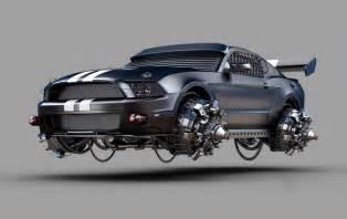honda future sports car impossible technology for retro future vehicles by jomar machado