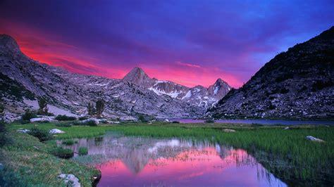 nextbackground beautiful california