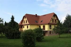 chambre d39hote et gites bas rhin entre strasbourg et obernai With chambre d hote strasbourg et environs