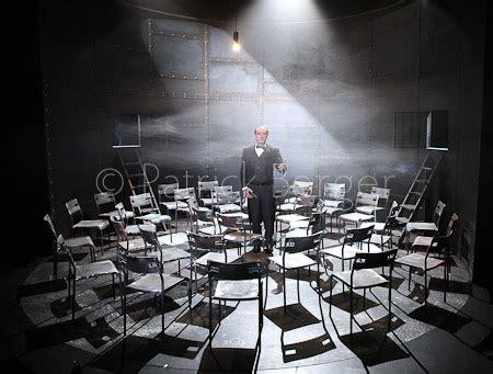 les chaises ionesco les chaises eugene ionesco 28 images les chaises de