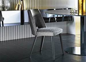 Gallotti Radice : gallotti radice thea dining chair gallotti radice furniture ~ Orissabook.com Haus und Dekorationen