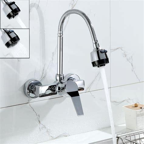 robinet cuisine pliable achetez en gros robinet de cuisine en ligne à des