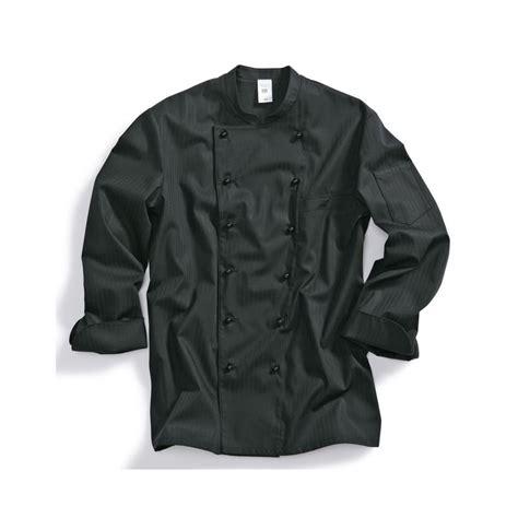 cuisine de a z chef veste de cuisine chef peut bouillir à 95 c