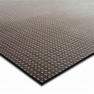 tapis casa purar pour interieur et exterieur modena With tapis extérieur casa