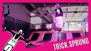 Sprung Raum Berlin : akrobatik trick spr nge im sprung raum lernen youtube ~ Buech-reservation.com Haus und Dekorationen