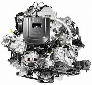 2011 Chevrolet Silverado Hd  Best Horsepower And Torque