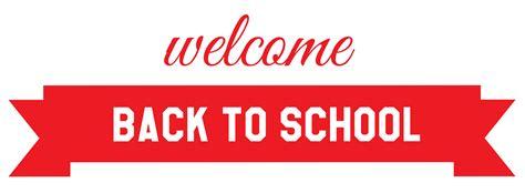 school clipart transparent   cliparts