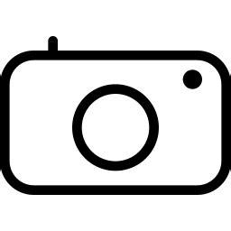 camera icon  iconset iconsmind