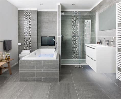 showroom badkamer grando complete badkamers voor elke stijl nieuws startpagina
