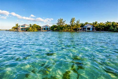 Applying For Belize Citizenship And Hanging U.s. Citizenship