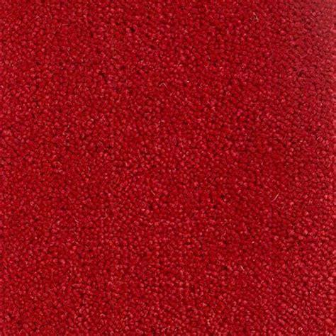 Red Carpet Runners  Buy Red Carpet Runner (8020 Wool