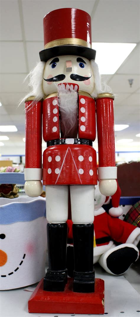 28 best the nutcracker christmas decorations shangri