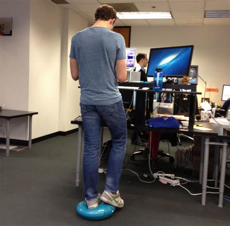 stand up desk exercises say no to stand up desks carly bird