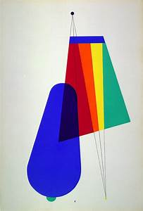 Man Ray, Collage. | Abstract | Pinterest