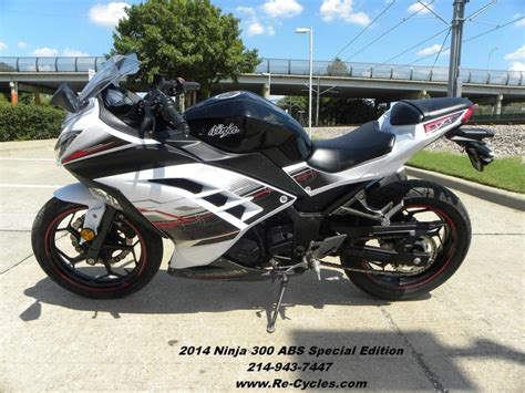 Kawasaki Dallas by Kx 100 Motorcycles For Sale In Dallas