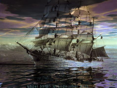 L Olandese Volante Leggenda by L Olandese Volante Su Pirata