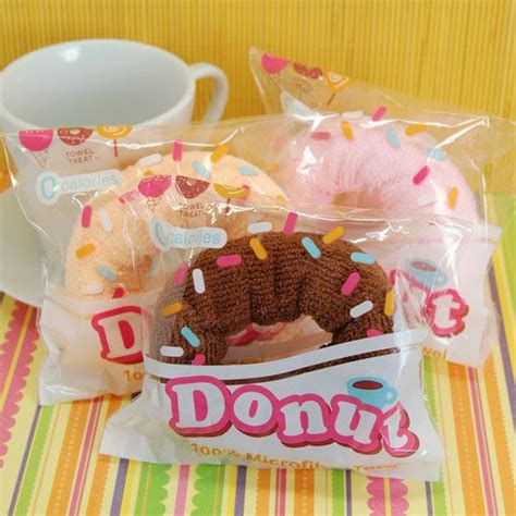 adorable donut baby shower theme ideas  minute dout