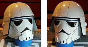 Father Creates Incredible 3D Printed Star Wars Rebels AT ...
