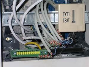 Prix M2 Renovation Complete : prix renovation electrique au m2 prix renovation ~ Melissatoandfro.com Idées de Décoration