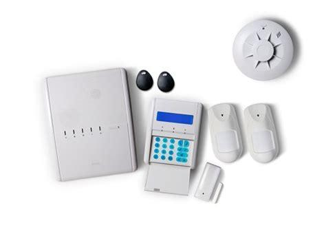 alarmsysteem huis meldkamer imsafe alarmsysteem