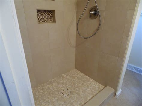 ideas on remodeling a small bathroom lemoyne pa bathroom remodeling contractor